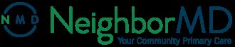 NeighborMD Logo
